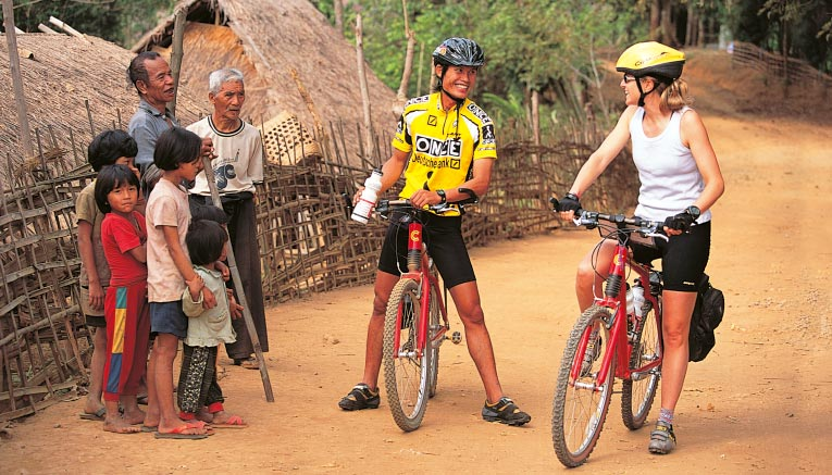 Btli-thailand-biking-3